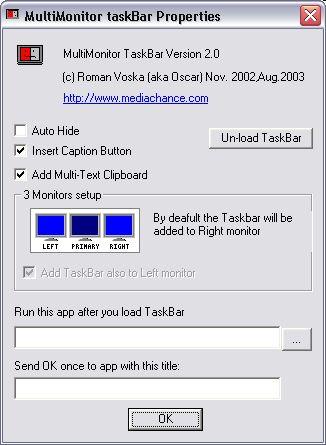 MultiMonitor_Taskbar