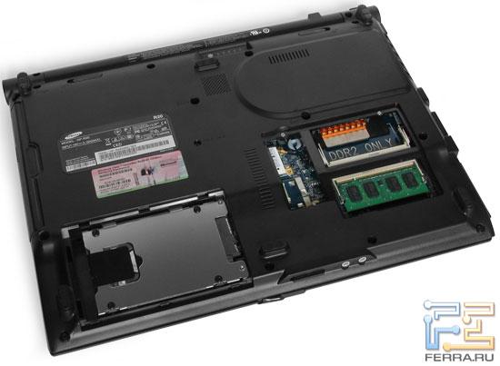 Как сделать программатор для прошивки микросхемы bios - ремонт ноутбуков - ekb-carsru прошивка bios своими руками