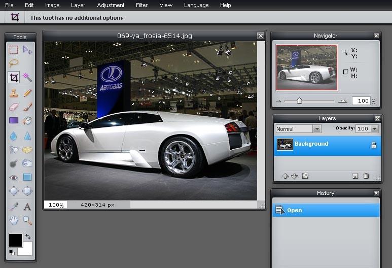 24 онлайн фотошоп 19 50 онлайн фотошоп