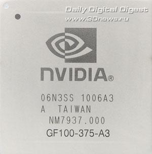 GF100-GPU.jpg