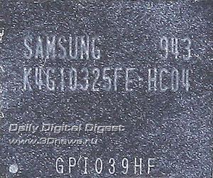 Samsung-graphics-memory.jpg