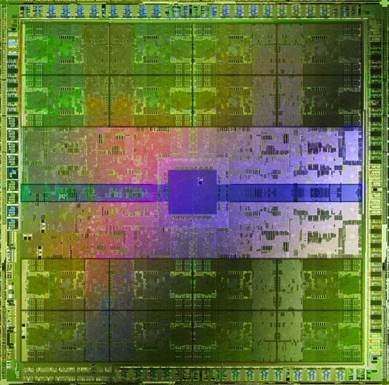 Fermi-FinalLarge_7s.jpg