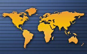 1198395_world_map