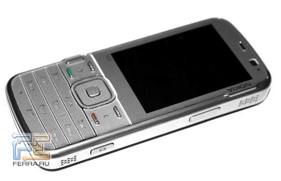 Мобильный телефон motorola razr v3 silver, 95 г, 250 ч/6,5 ч, 65000 цветов, 4096 внешний, камера, bluetooth