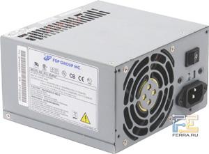 FSP ATX-450PAF