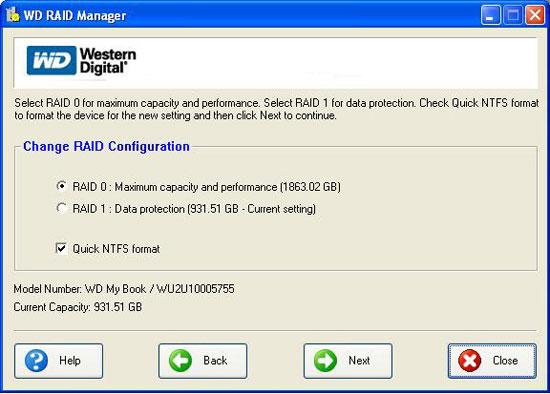 Источник: http://wwwitworkroomcom/mirroring-windows-server-2012