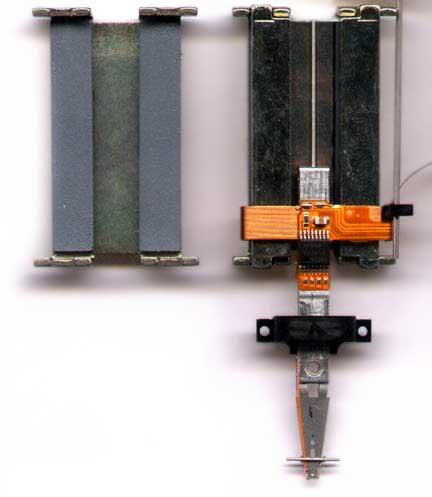 Схема проводки на юпитере 3 на зажигание