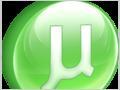 ...super Дата. скачать бесплатно программу Torrent 3.0 через Torrent.