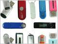 Но еще больше ценится накопитель flash USB drive в качестве рабочего инструмента, позволяющего перемещать большие...